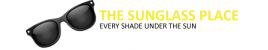 The Sunglass Place